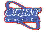 logo_orient